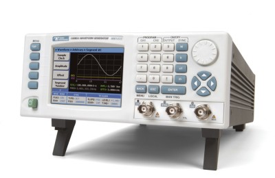 WW1072 - генератор сигналов специальной формы Tabor (WW 1072)
