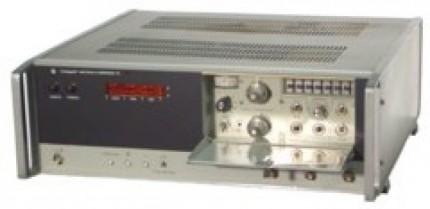 СЧВ-74**