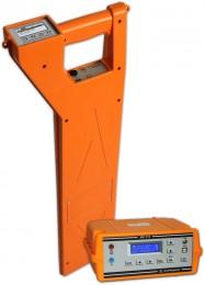 510 MASTER комплект с генератором Е-100 (100 Вт) - Трассодефектоискатель для силовых кабелей