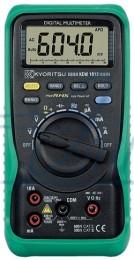KEW 1012 - мультиметр цифровой