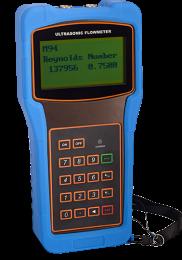 SLS-720P Ультра (для жидкостей c T 90°)