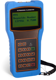 SLS-720P ПРО (для жидкостей c T 160°)