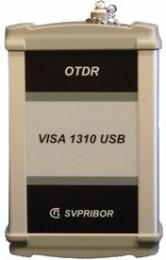 OTDR VISA USB M1