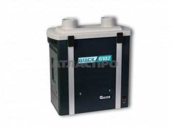 Quick-6102A1 - дымоуловитель