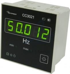 СС3021