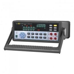ПрофКиП В7-40М - Вольтметр универсальный ПрофКиП