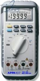 APPA 107N - мультиметр цифровой (APPA 107 N)