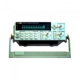 ПрофКиП Ч3-88М - Частотомер Электронно-Счетный