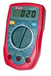М4580/1Ц - мультиметр цифровой (М 4580/1Ц)