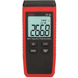 CT-12 - Термометр RGK