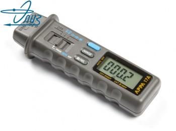 APPA 17A - мультиметр цифровой карандашного типа (APPA 17 А)