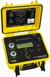 DTR-8510 - измеритель коэффициента трансформации Chauvin Arnoux (DTR8510)