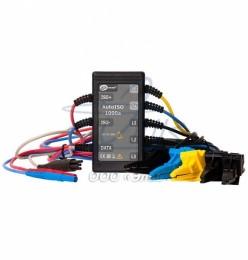 AutoISO 1000A (WAADAAISO10А) - адаптер