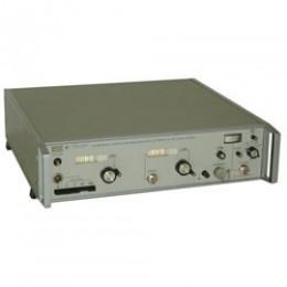 Г4-78** - универсальный генератор сигналов (Г 4-78)