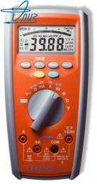 APPA 99II - цифровой мультиметр (APPA 99 II)