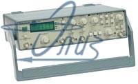 АНР-1002 - многофункциональный генератор-частотомер Актаком (AHP-1002)