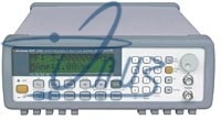 АНР-1050