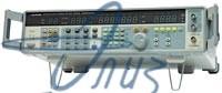 АНР-2015 - многофункциональный генератор-частотомер Актаком (AHP-2015)