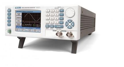 WW5062 - генератор сигналов специальной формы Tabor (WW 5062)