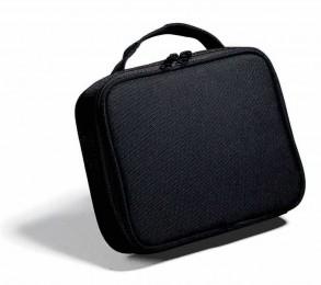AC-300 - переносная сумка