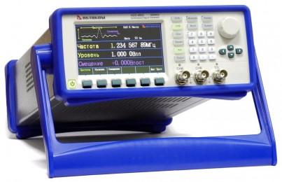 ADG-4502