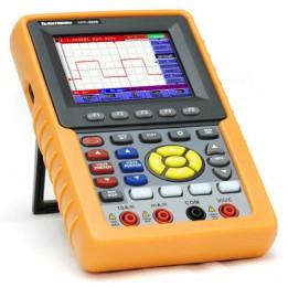 ADS-2208 - цифровой осциллограф-мультиметр Актаком