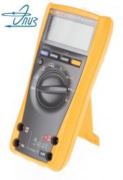 FLUKE 179 - мультиметр цифровой