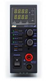 АКИП-1105А