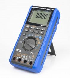АКИП-2202 - Мультиметр-калибратор