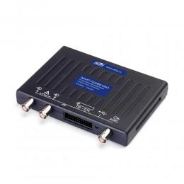 АКИП-72206B MSO