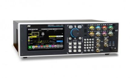 АКИП-3424-8 (2М) - Генератор сигналов произвольной формы