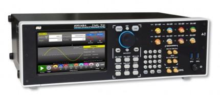АКИП-3426-2 - Генератор сигналов произвольной формы