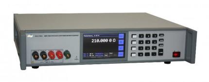 АКИП-7505/2 - Мера сопротивления