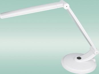 ALL-6718 - Светильник светодиодный настольный