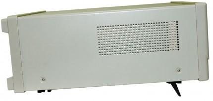 АМ-3028
