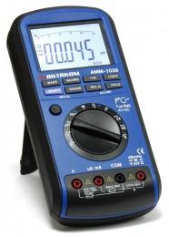 АММ-1038 - Мультиметр цифровой