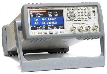 АММ-3046