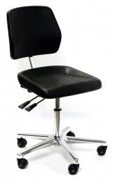 АРМ-3504-570 - антистатическое кресло Актаком (APM-3504-570)