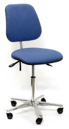 АРМ-3508-590 - антистатическое кресло Актаком (APM-3508-590)