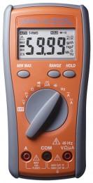 APPA 72 - мультиметр цифровой