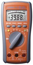 APPA 79 - цифровой мультиметр