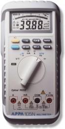 APPA 105N - мультиметр цифровой (APPA 105 N)