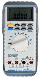 APPA 109N - мультиметр цифровой (APPA 109 N)