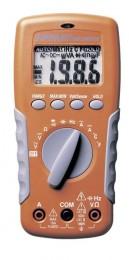 APPA 62T - мультиметр цифровой (APPA 62 T)
