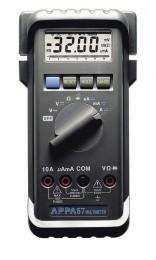 APPA 67 - мультиметр цифровой