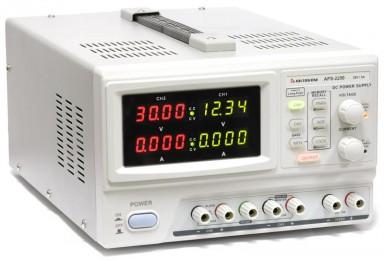 APS-2250