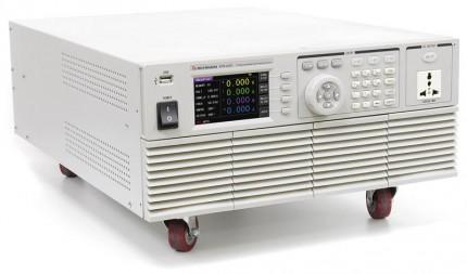 APS-4220 - Источник питания
