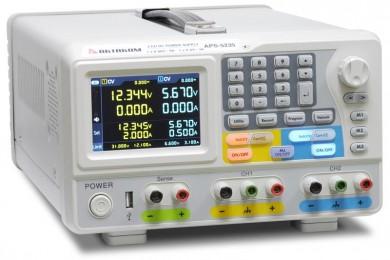APS-5235 - Источник питания