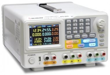 APS-5603 - Источник питания