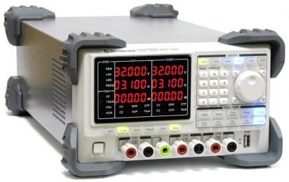 APS-7323